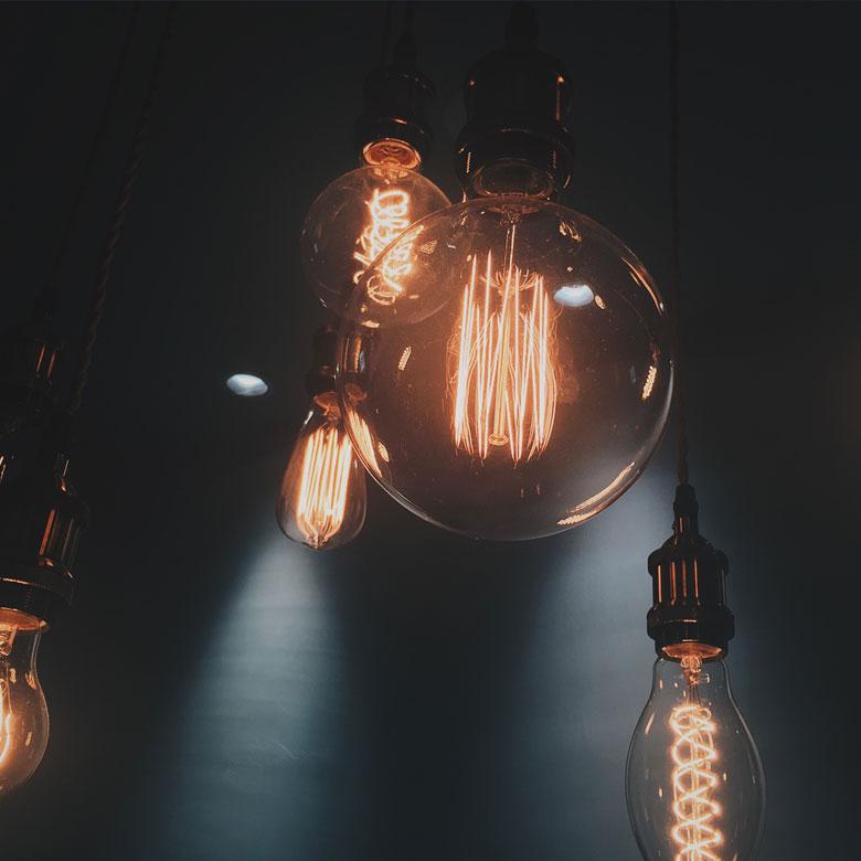 home-licht